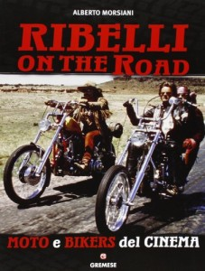 ribelli-on-the-road